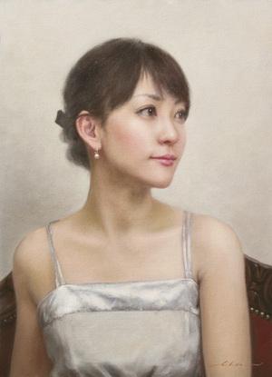 201009_02